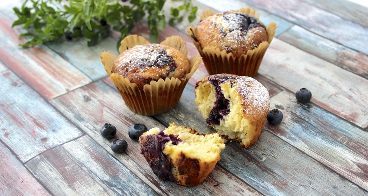 Blaabaermuffins_article_image_723