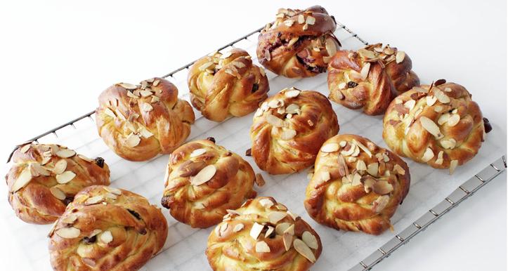 Safranknuter-med-eplefyll-og-mandler_article_image_723
