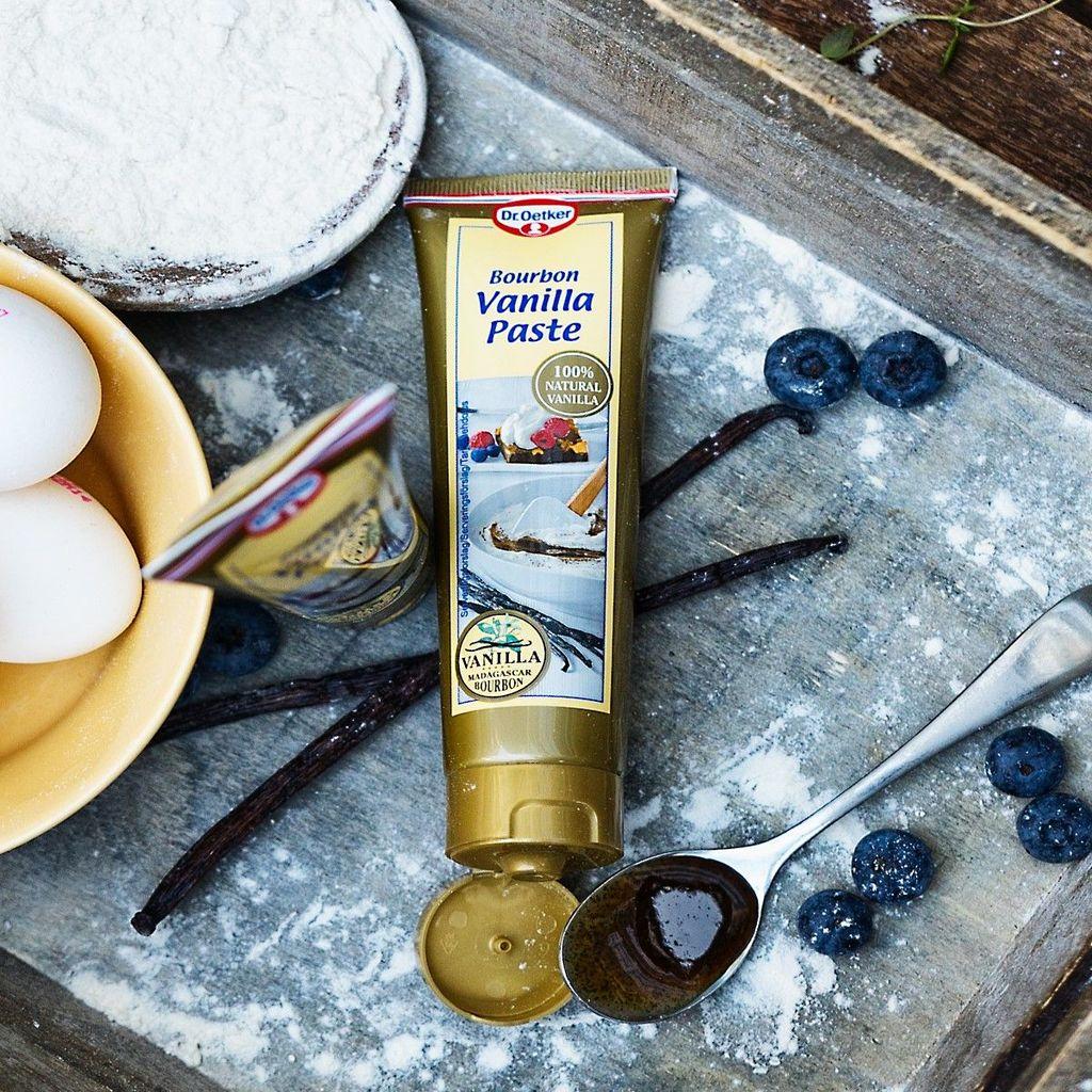 Vanilla Paste_miljoe2